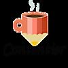 Contentier's Company logo