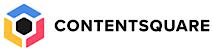 Contentsquare's Company logo