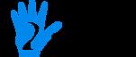 C2W's Company logo