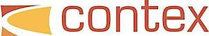 Contex's Company logo
