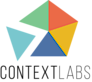 Context Labs's Company logo