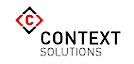 Context Solutions's Company logo
