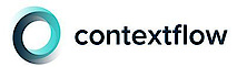 contextflow's Company logo