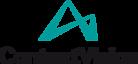ContextVision's Company logo