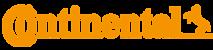 Conti Nederland's Company logo
