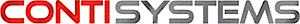 Conti Systems's Company logo