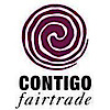 Contigo Fairtrade's Company logo