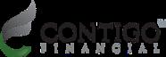 Contigo Financial's Company logo