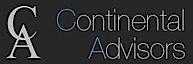 Contiadvisors's Company logo