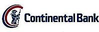 Thecontinentalbank's Company logo