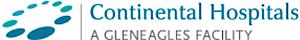 Continental Hospitals's Company logo