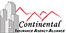 Continental Insurance Agency Alliance