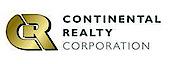 Crcrealty's Company logo