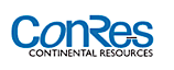 Continental Resources, Inc's Company logo