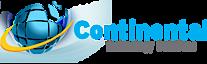 Ctsincorp's Company logo