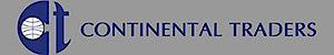 Continental Traders's Company logo