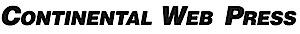 CWP's Company logo