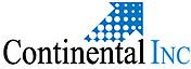 Continentalinc's Company logo