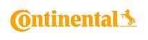 Continental's Company logo