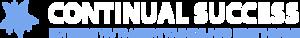 Continual Success's Company logo