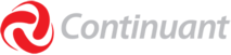 Continuant's Company logo