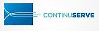 ContinuServe's Company logo