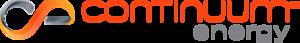 Continuumes's Company logo