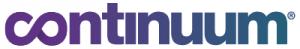 Continuum Managed Services, LLC's Company logo