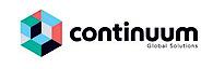Continuum Global Solutions, LLC's Company logo