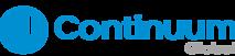 ContinuumGlobal's Company logo