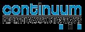 Continuumhealthcom's Company logo