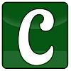 Contlive's Company logo