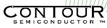 Contour Semiconductor's Company logo