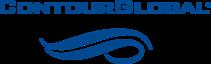 ContourGlobal's Company logo