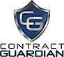 Contract Guardian's Company logo