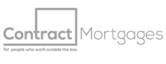 Contract Mortgages's Company logo