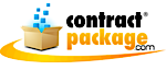 Contractpackage's Company logo
