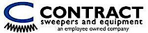Contract Sweepers & Equipment's Company logo