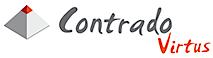 Contrado Virtus's Company logo