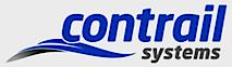 Contrail's Company logo