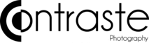 Contraste's Company logo