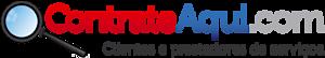 Contrateaqui's Company logo