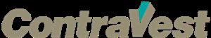 Contravest's Company logo