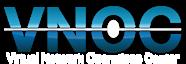 Contrib's Company logo