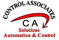 CONTROL ASSOCIATES's Company logo