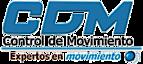 Control De Movimiento's Company logo