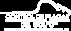 Control De Plagas Del Golfo's Company logo