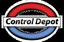 Control Depot's Company logo