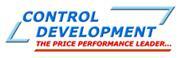 Control Development's Company logo