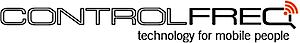 Controlfreqgsm's Company logo